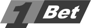 Логотип 1bet