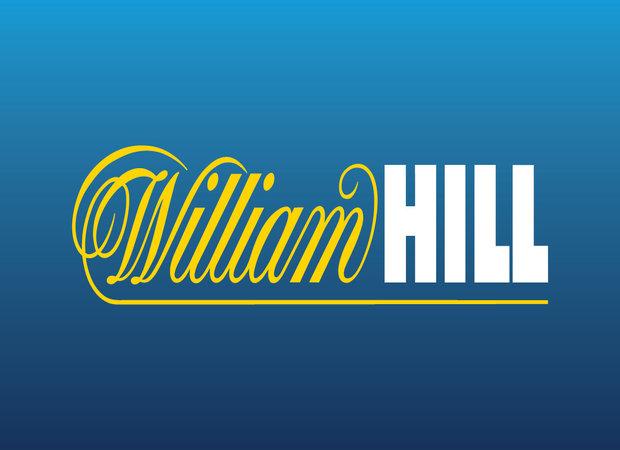 Бесплатная ставка от William Hill