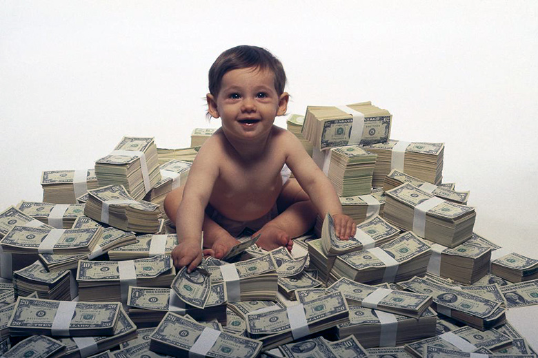 kids-and-money