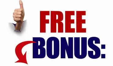 bonus-i14678