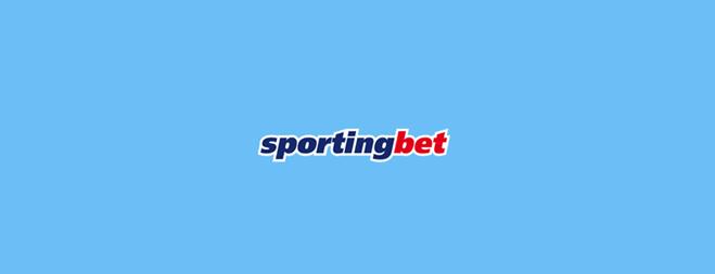 sportingbet-wide
