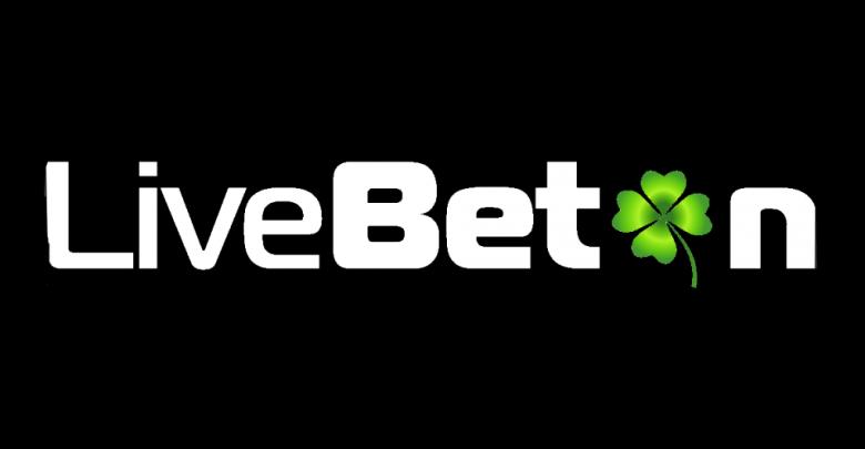 XBET официальный сайт - БК 1хБет: регистрация онлайн
