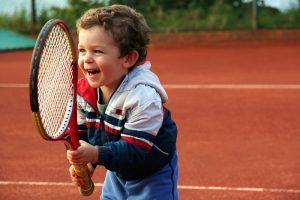 Букмекерская контора ставки на теннис в новосибирск контора фонбет