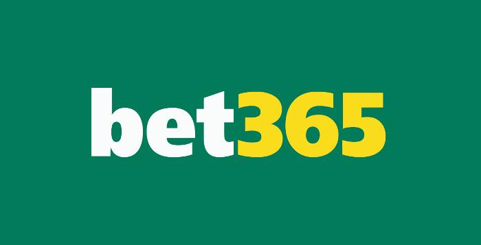 Обзор букмекерской конторы Bet365