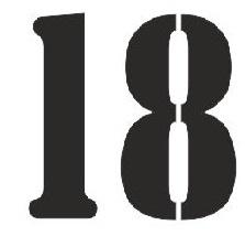 digits (10) - копия