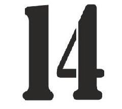 digits (13) - копия