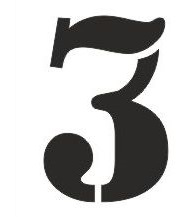 digits (3) - копия