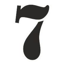 digits (4) - копия