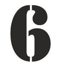 digits (4)