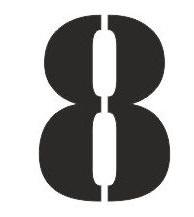 digits (5) - копия