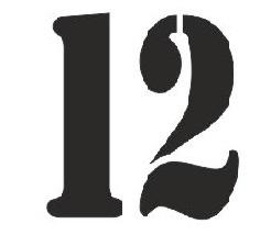 digits (5)