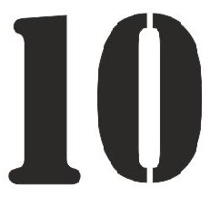 digits (7) - копия