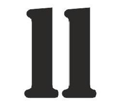 digits (8) - копия