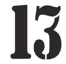 digits (9) - копия
