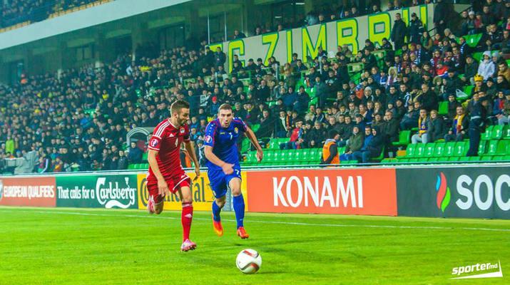 ставки на футбол в молдове - фото 4
