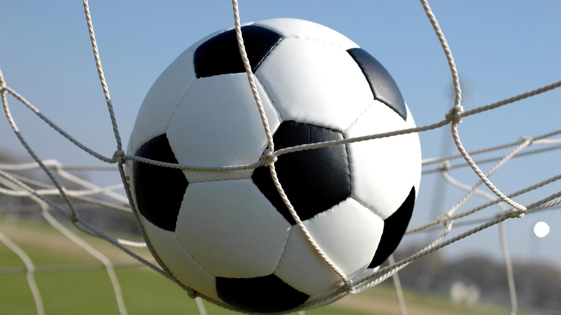 Прогноз на матч Легия - Лех 07 июля 2016