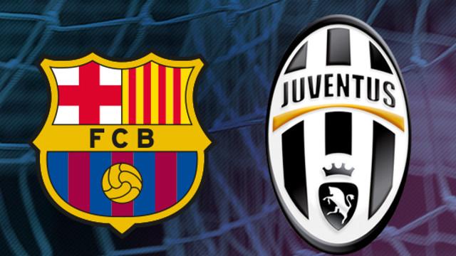 прогнозы на футбол лига чемпионов 2015 - фото 5