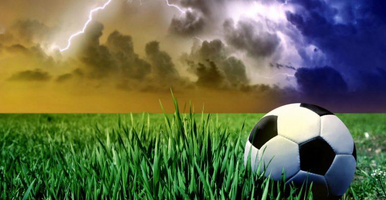 Спорт прогнозы серия а