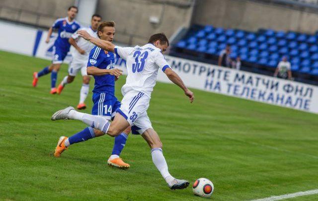 Ставки футбол на россия 2