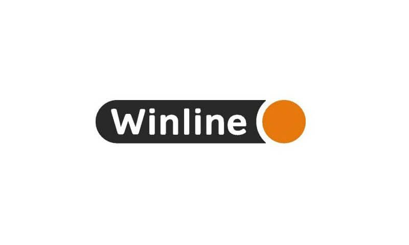 Обзор букмекерской конторы Winlinebet.ru