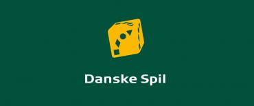«Данске Спиль» станет партнёром сборной Дании