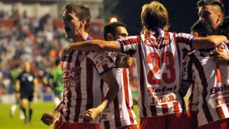 Атлетико ставки на матч Ливерпуль