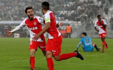Прогноз иставки Монако— Ренн, кубок французской лиги (14.12.16)