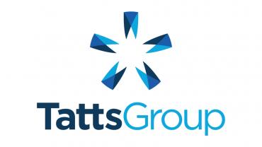 «Ледбрукс Корал» и«Вильям Хилл» присматриваются кпокупке «Таттса»