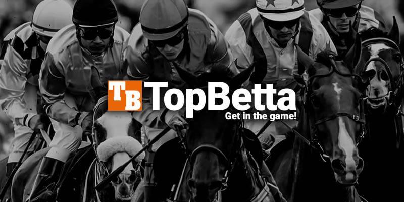 «Ледбрукс» предложит ставки австралийской «Топбетты»