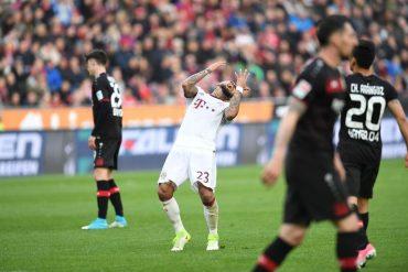Прогноз иставки Реал— Бавария, Лига чемпионов (18.04.17)