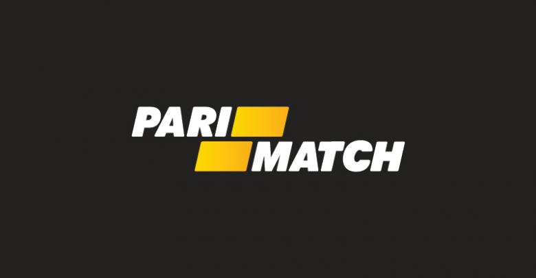 Официальный сайт париматч обзор [PUNIQRANDLINE-(au-dating-names.txt) 52