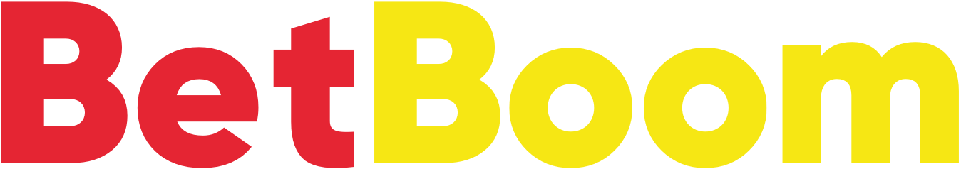 Букмекерская контора Бет Бум