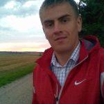 Николай Кононович