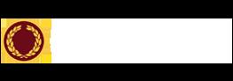 Олимпбет букмекерская контора